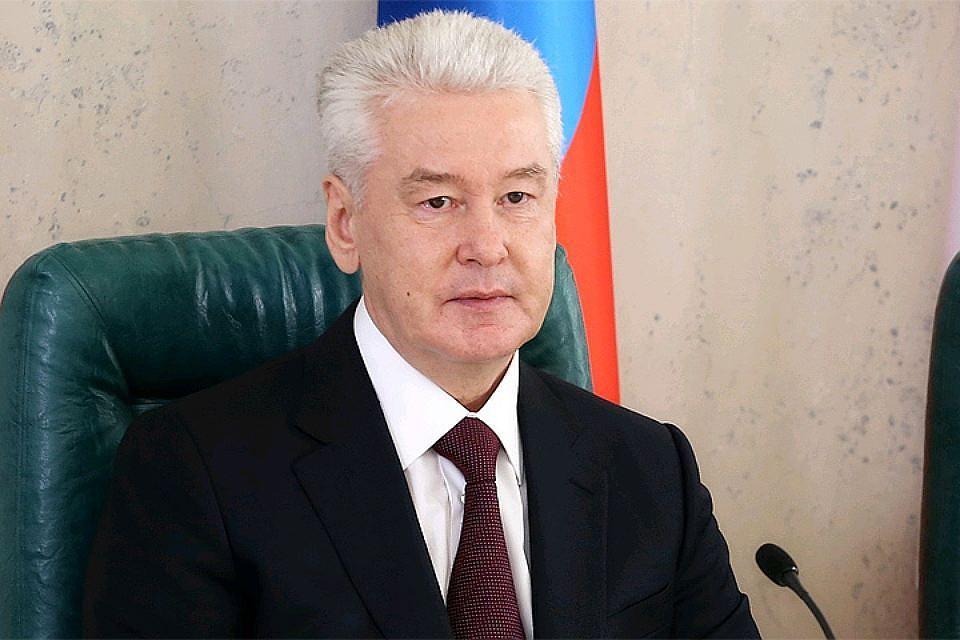 Налоги в РФ можно будет платить авансом
