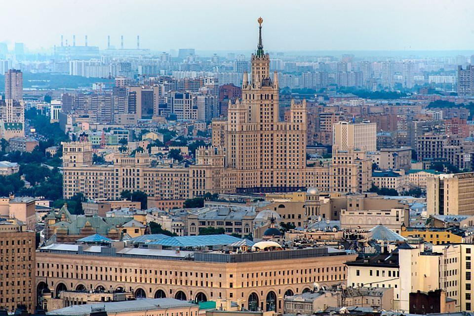 МИДРФ рекомендовало россиянам вЕгипте проявлять осторожность всвязи стерактом