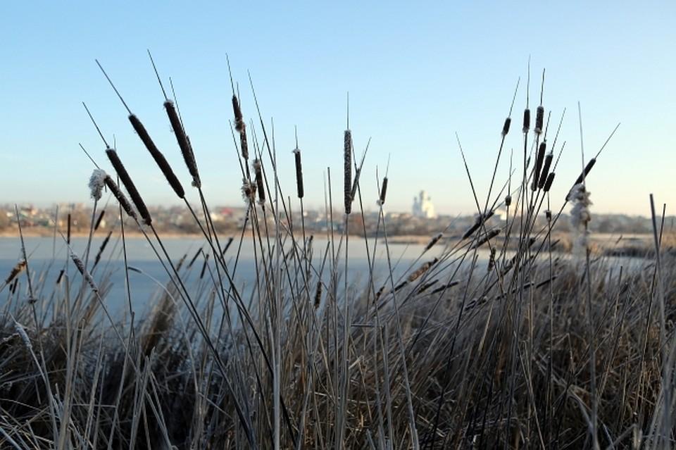 ВЧелябинской области похолодает до