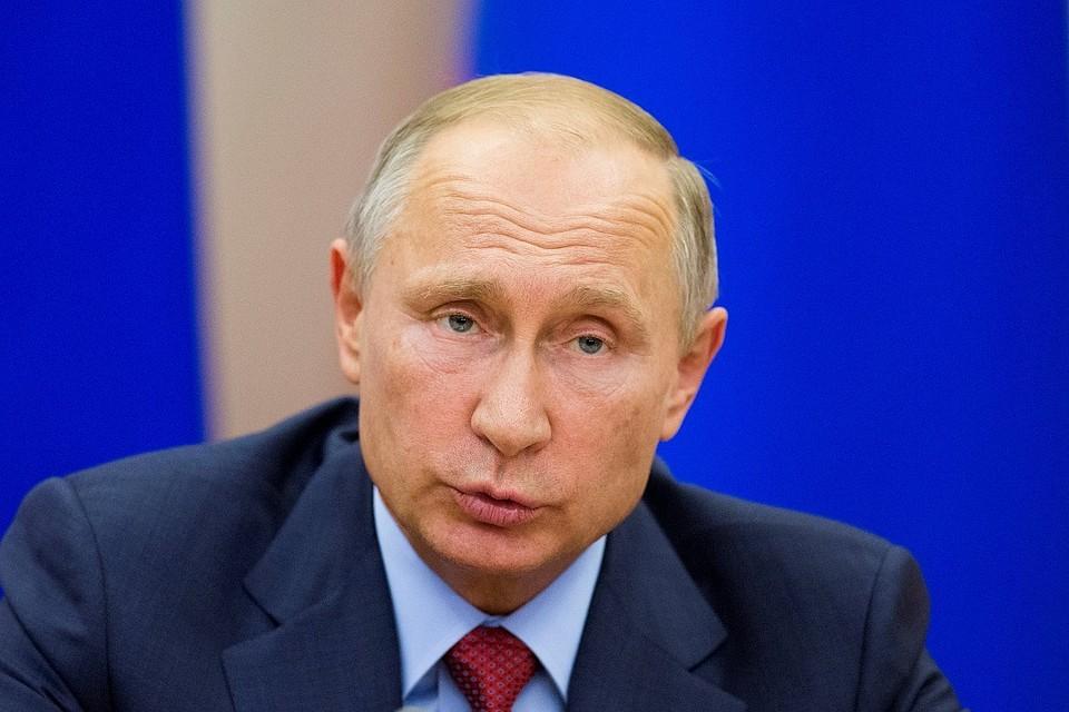 РПЦ еще несформировала позицию по«екатеринбургским останкам»