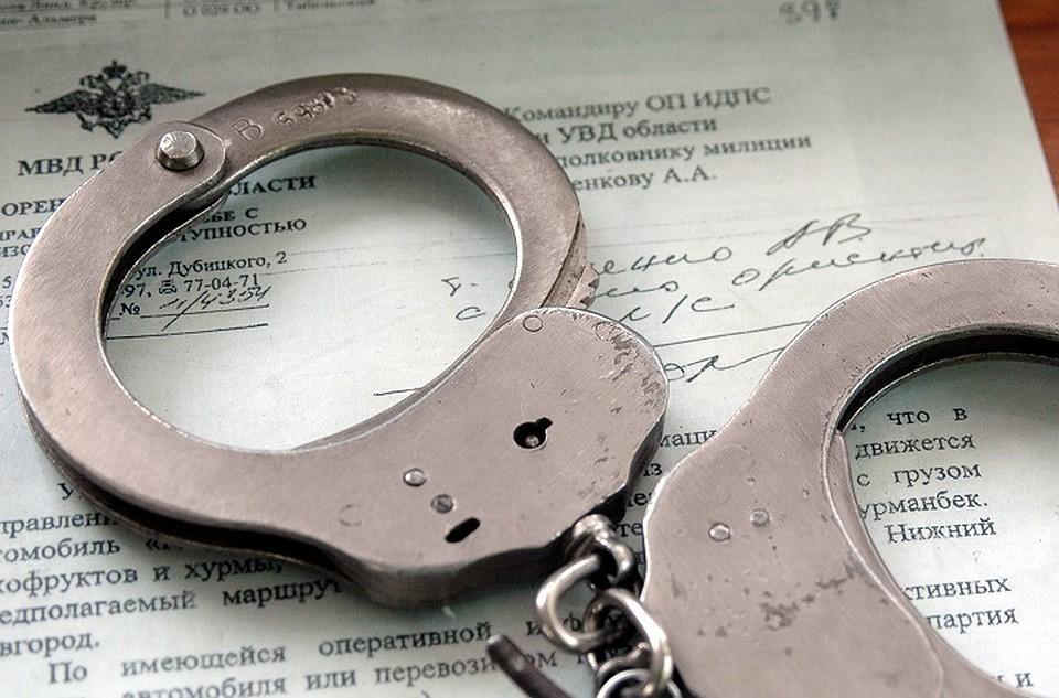 ВТатарстане на предпринимателя, полицейского глава иследователя завели уголовное дело
