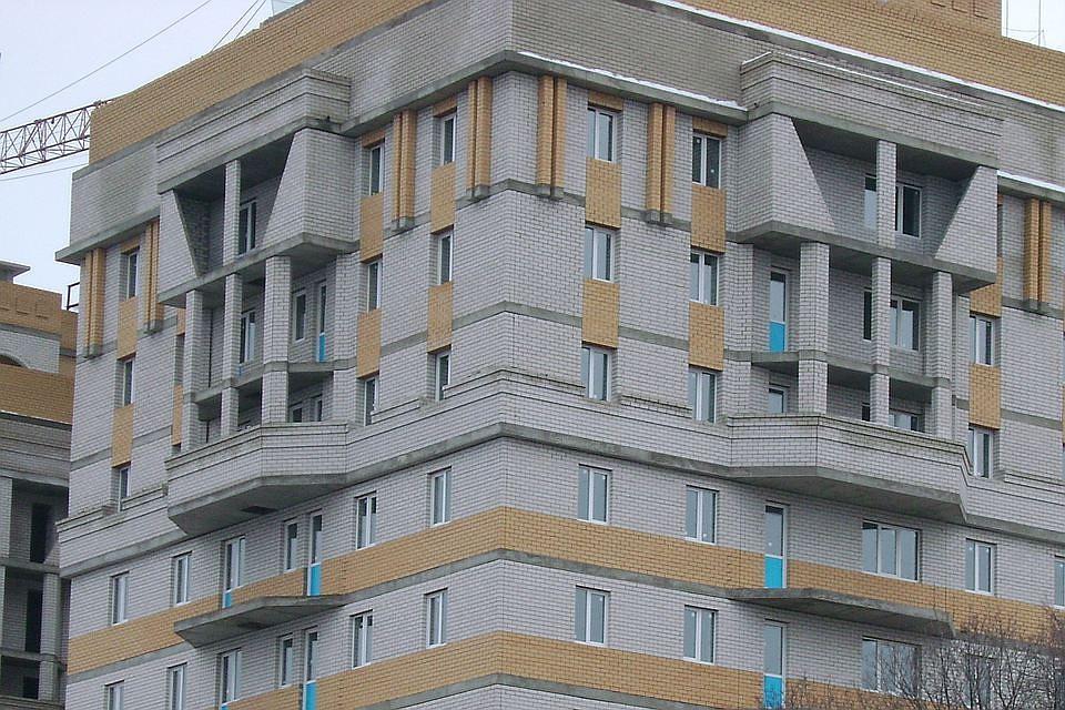 ВВоронеже лжериелторы одурачили при сдаче внаем квартир больше сотни людей