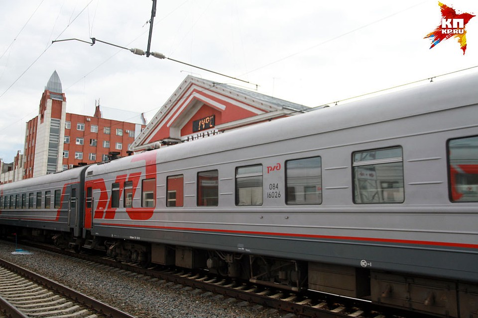 Высокоскоростная магистраль «Евразия» пройдет через Барнаул иБийск