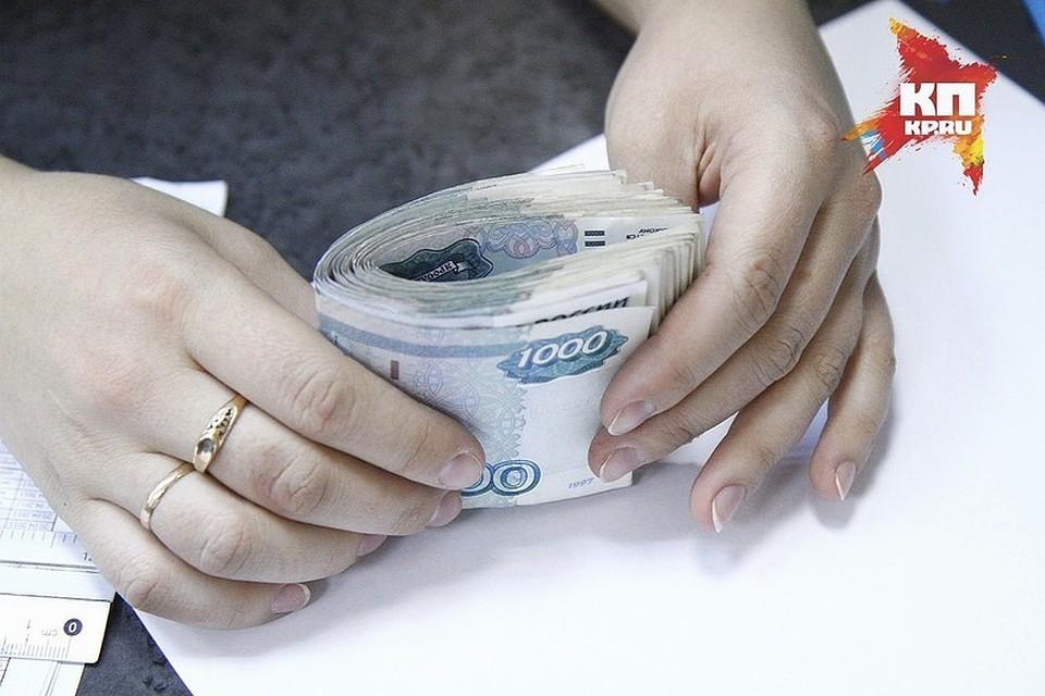 ВКрасноярске лжецелитель лечил девушку водой имукой