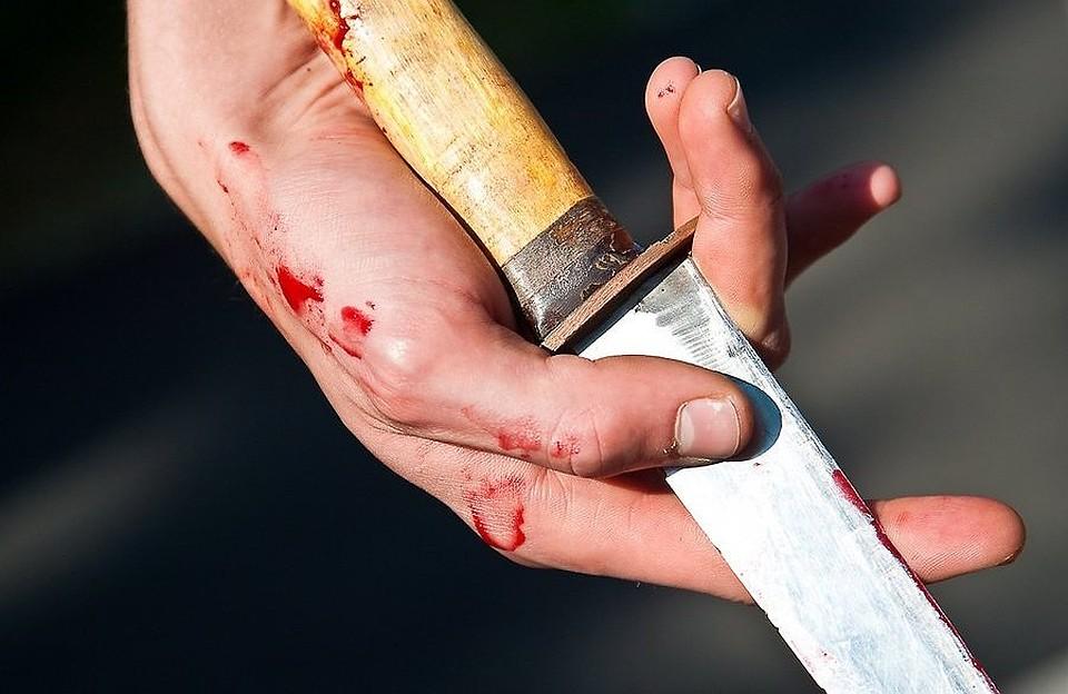 Ребенок получил ножевое ранение намастер-классе побоевому искусству вКоми
