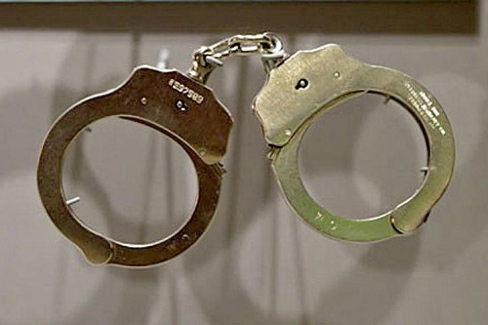 Карманник изСочи схвачен после кражи в коммерческом центре «Галерея Краснодар»