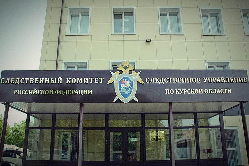 Гражданин Октябрьского района дверью ударил судебного пристава