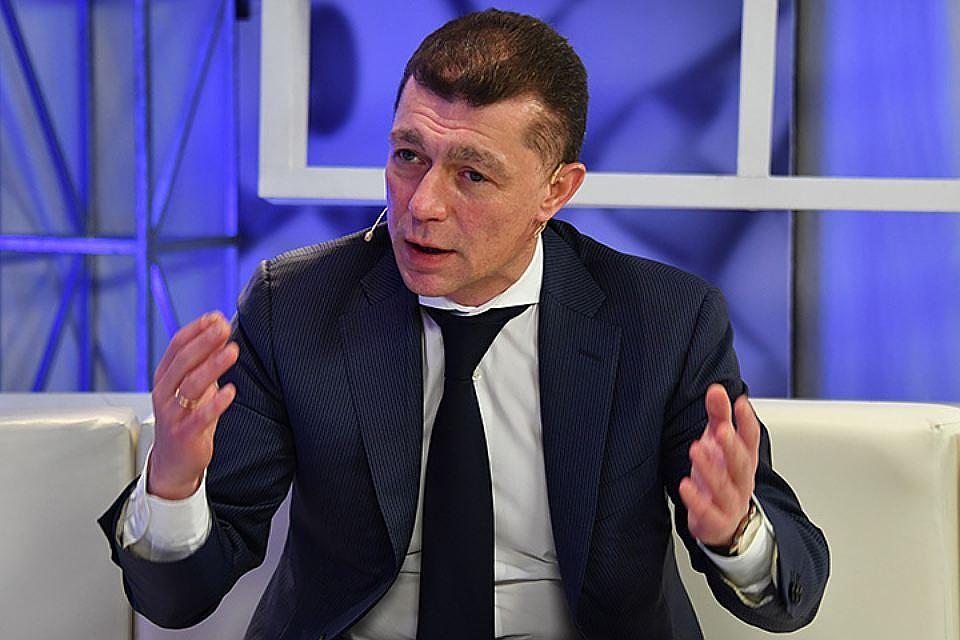 Русские регионы за2 года получат 49 млрд руб. настроительство яслей