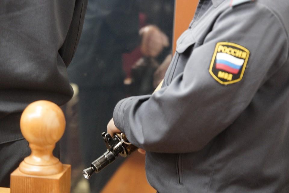 Мэрия Екатеринбурга снесет незаконное кафе наСортировке без суда