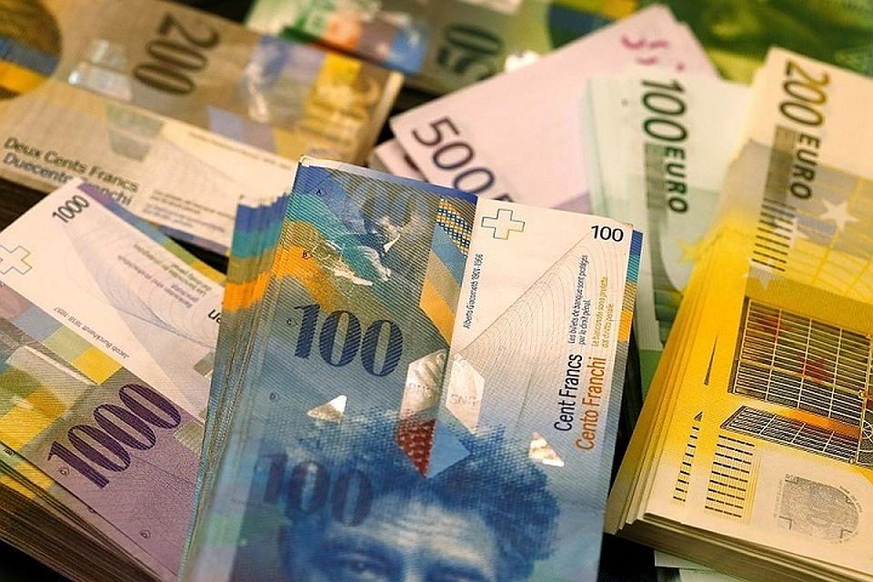 Минниханов обсудил с управлением германской компании «КНАУФ» перспективы сотрудничества