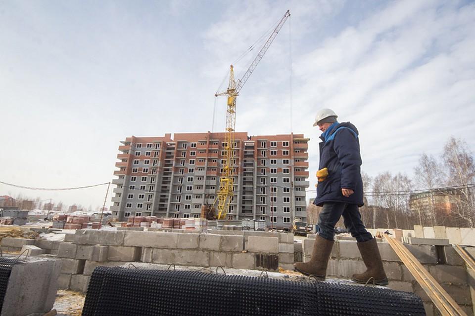 Омский врио губернатора Бурков подал всуд наВнешэкономбанк