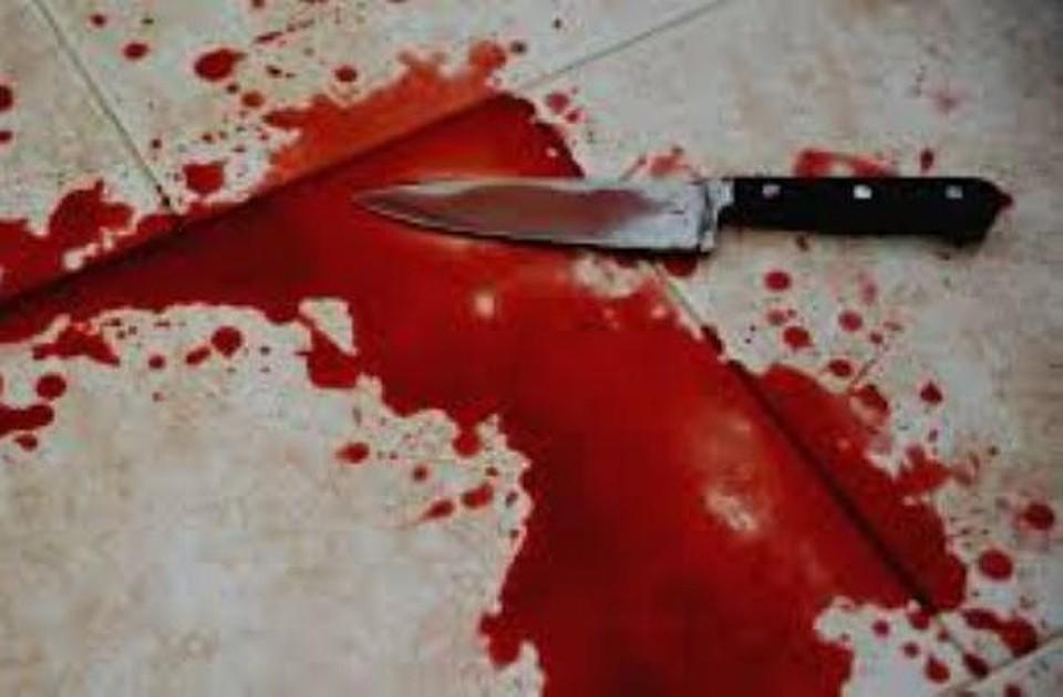 ВКраснодаре житель Узбекистана убил соотечественника из-за отказа сыграть втеннис