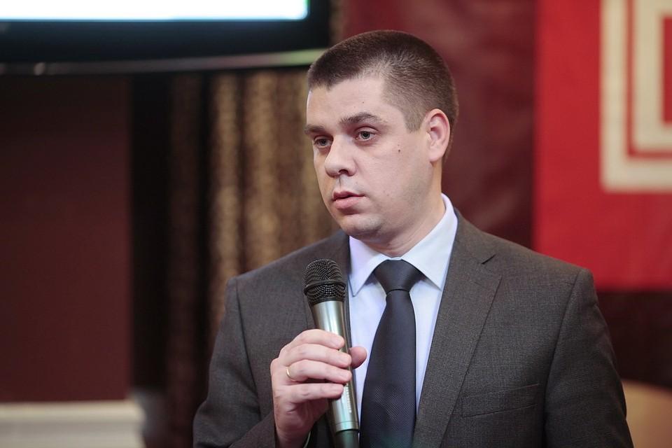 С1января вПсковской области будут сортировать сор
