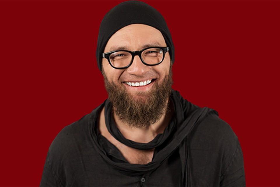 Победителем шестого сезона «Голос» стал Селим Алахяров изДагестана