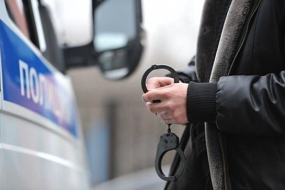 ВБурятии задержали 59-летнего улан-удэнца, подозреваемого визнасиловании несовершеннолетней