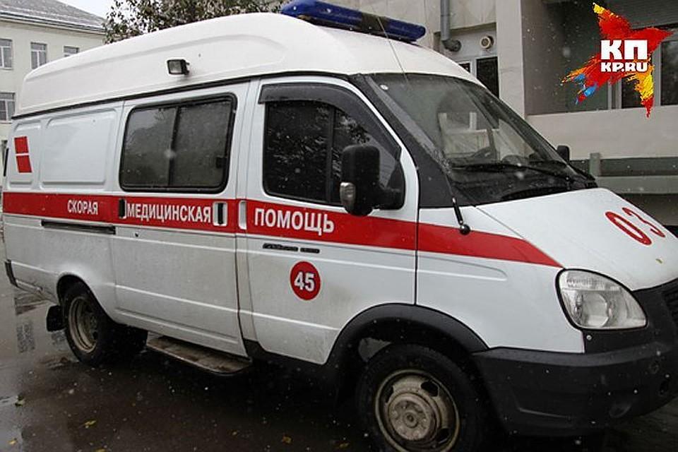 Число пострадавших при теракте вПетербурге возросло