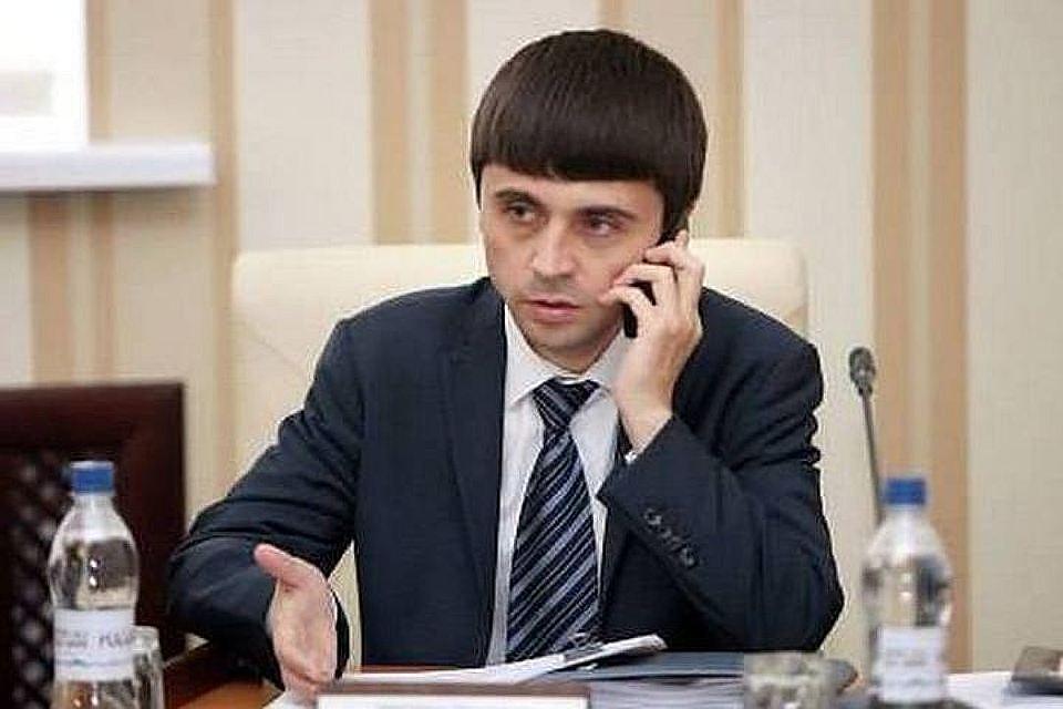 В государственной думе назвали Порошенко «хладнокровным убийцей» собственного народа