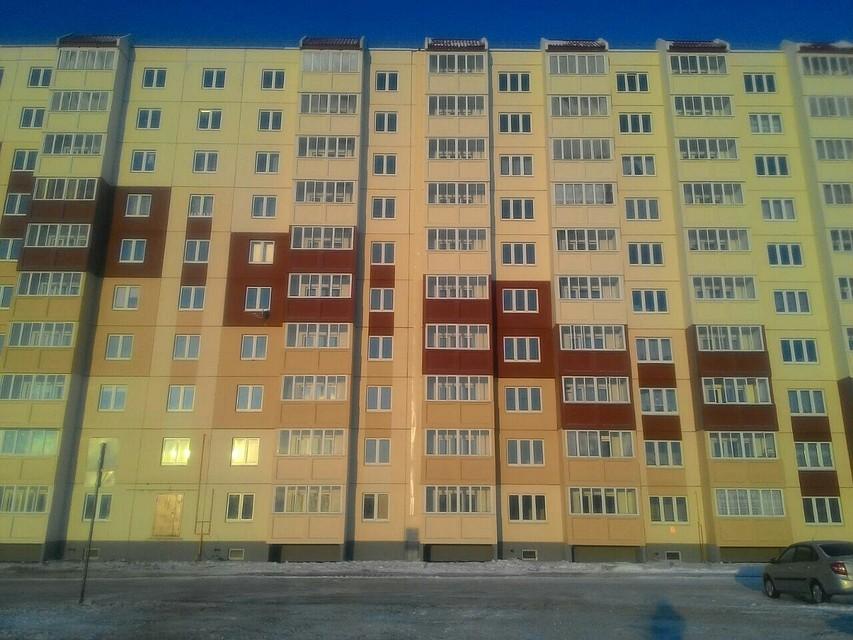 Новости: В Омске жильцы дома, пострадавшего от взрыва, завтра вернутся в квартиры