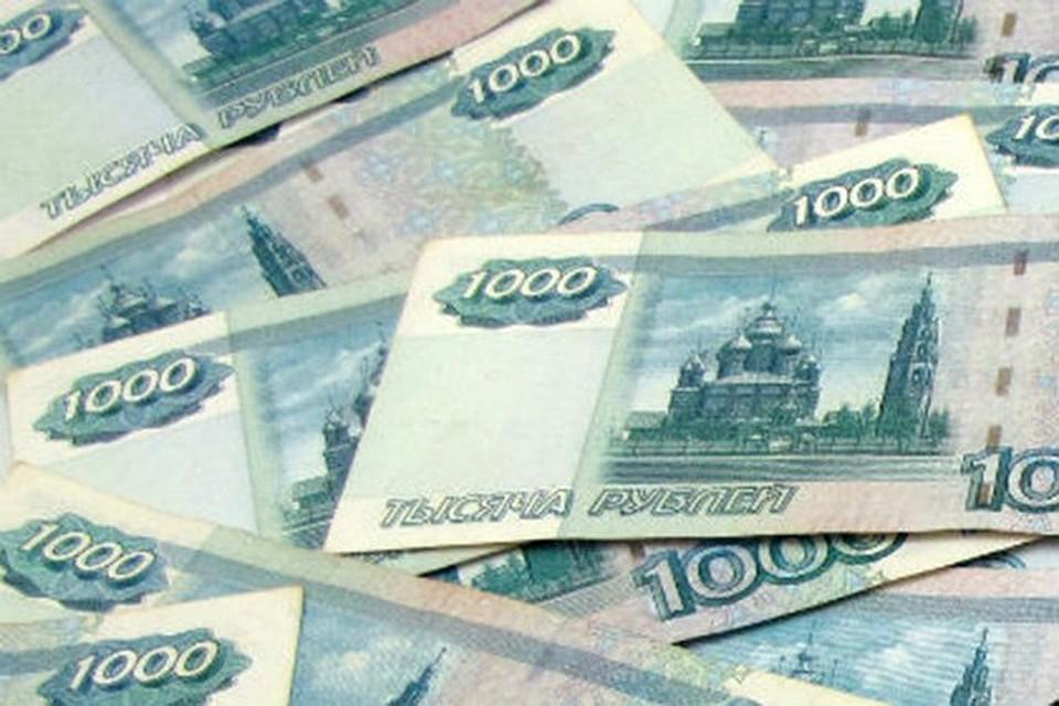 Трем экс-сотрудницам мэрии, получившим взятки на3 млн, утвердили обвинение