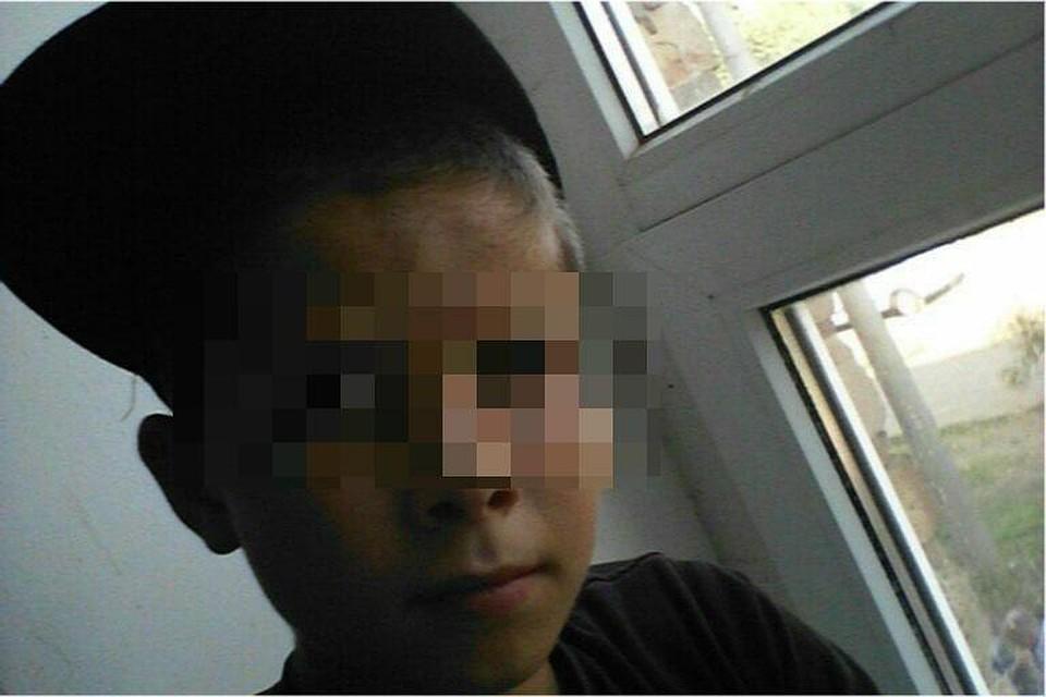 ВБашкирии пропал 12-летний ребенок