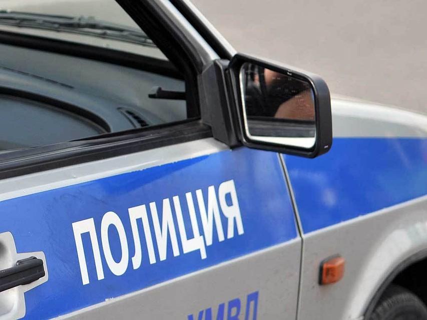 ВПетербурге задержали мужчину сообщившего оложном минировании Смольного