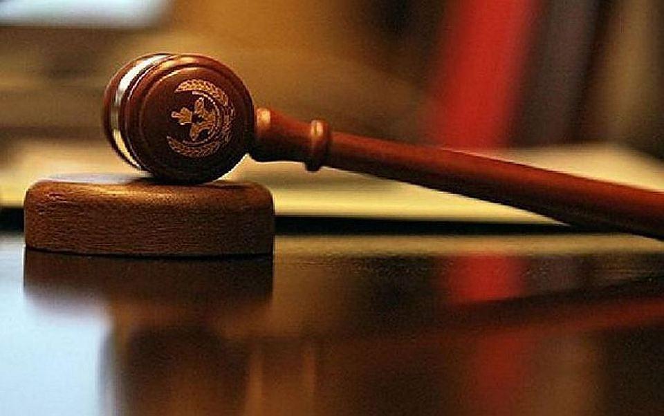 Банда киднепперов вПетербурге осуждена на30 лет строгого режима
