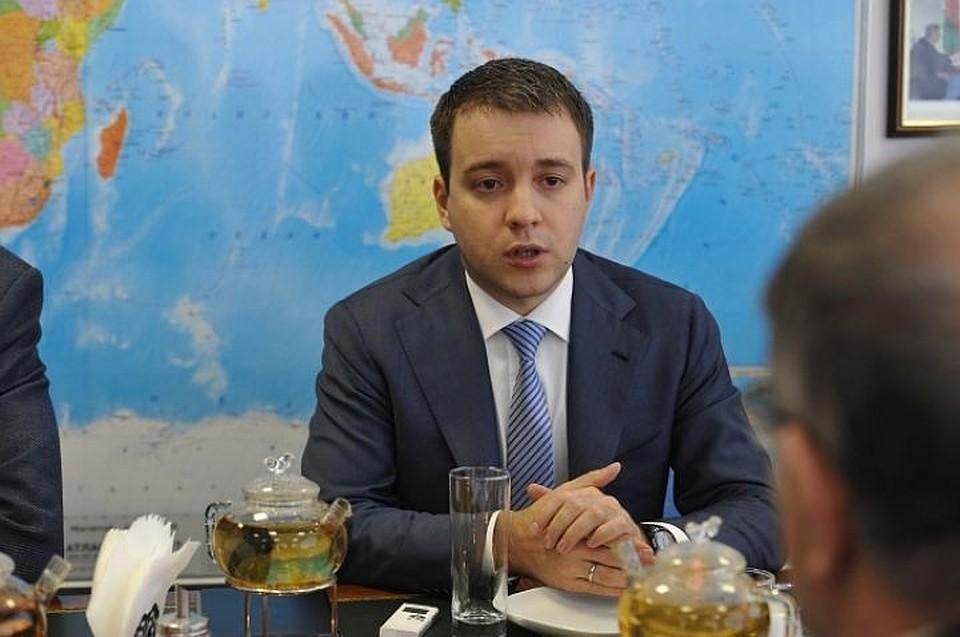 Николай Никифоров: Операторы получат отсрочку на выполнение «пакета Яровой»