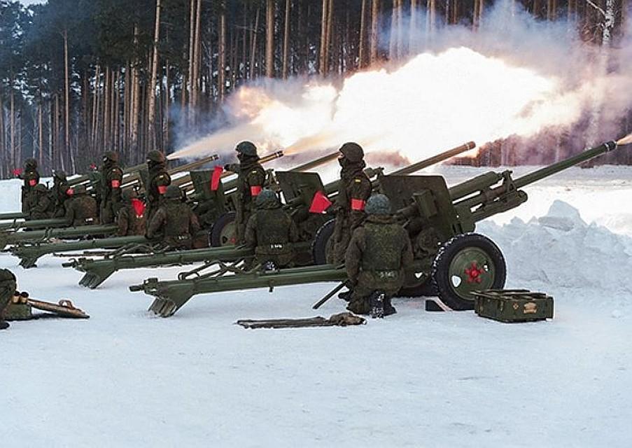 Матвиенко поздравила граждан Петербурга сднем полного освобождения Ленинграда отблокады