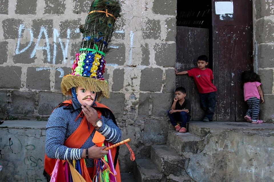 Никарагуа прекратила экспорт вВенесуэлу из-за угрозы санкций США