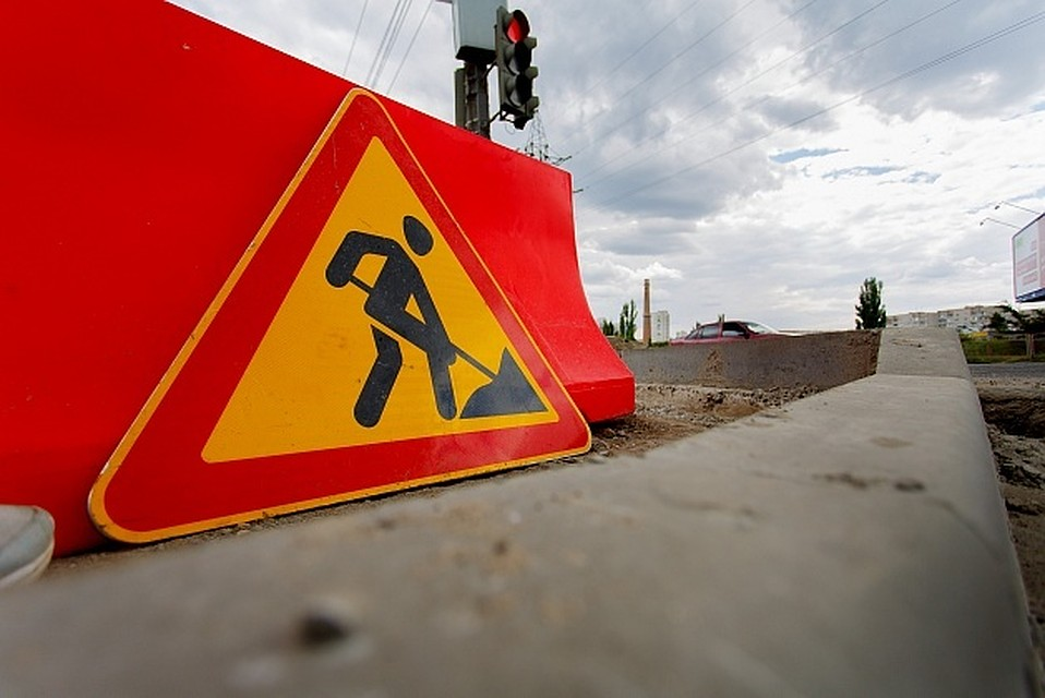 Для предотвращения случаев взрыва газа нужны поправки взаконодательство— Губернатор