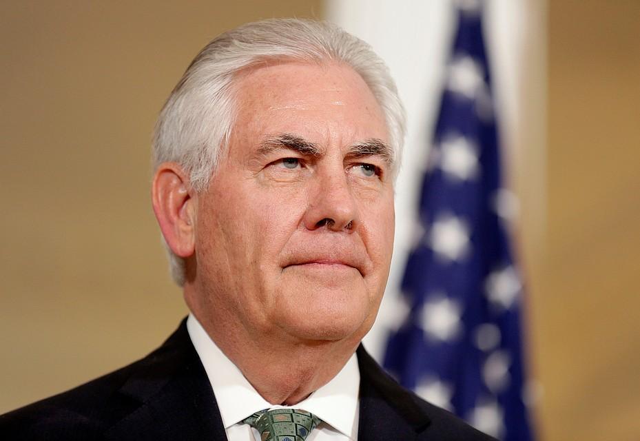 Вашингтон обеспокоен растущим воздействием  РФ  вЛатинской Америке
