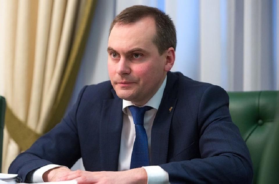 Глава Дагестана видит премьером министра экономики Татарстана