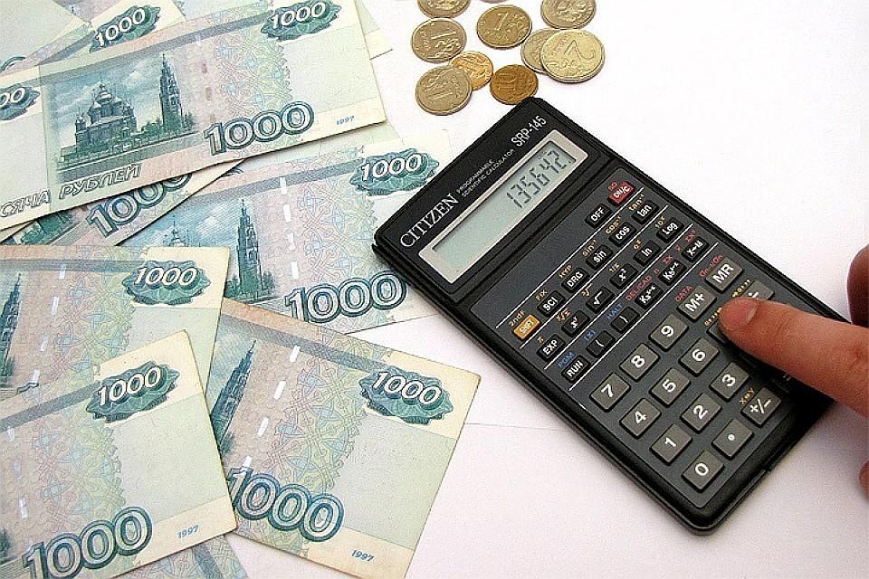 Рынок жилья в столице России всередине зимы продемонстрировал рост объема сделок практически вдвое