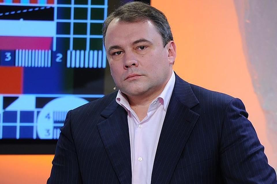 ПАОБСЕ направит миссию наблюдателей из111 парламентариев навыборы Президента Российской Федерации