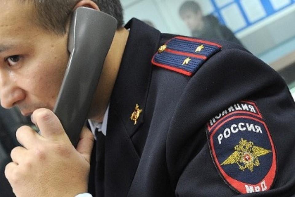 Информация обугрозе взрыва вТЦ «Охотный ряд» в столицеРФ неподтвердилась
