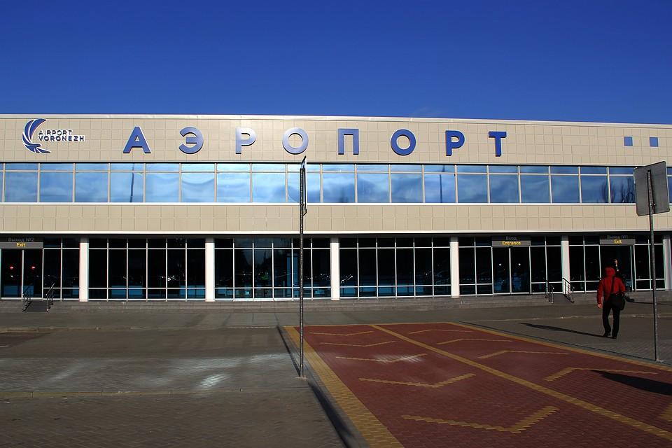 Пассажир рейса «Гоа-Воронеж» мог подхватить вИндии страшную кишечную инфекцию