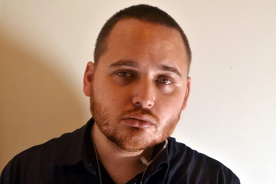 Скончался выдавший властям США Челси Мэннинг хакер