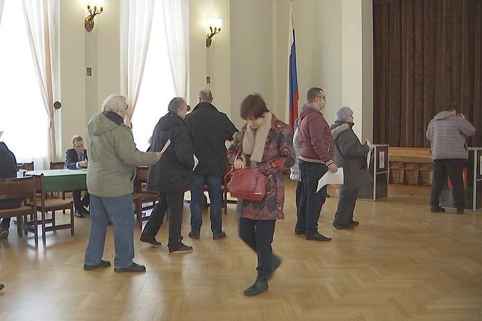Финляндия неможет решить, что делать сроссийскими дипломатами