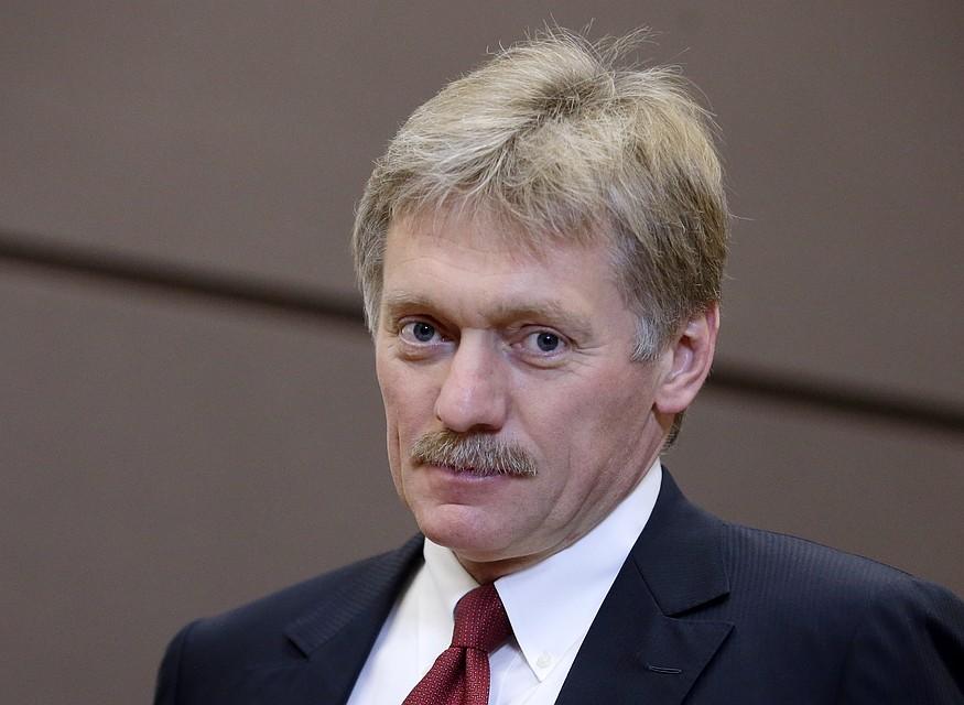 Кремль рассчитывает, что Болтон сумеет абстрагироваться отволны русофобии
