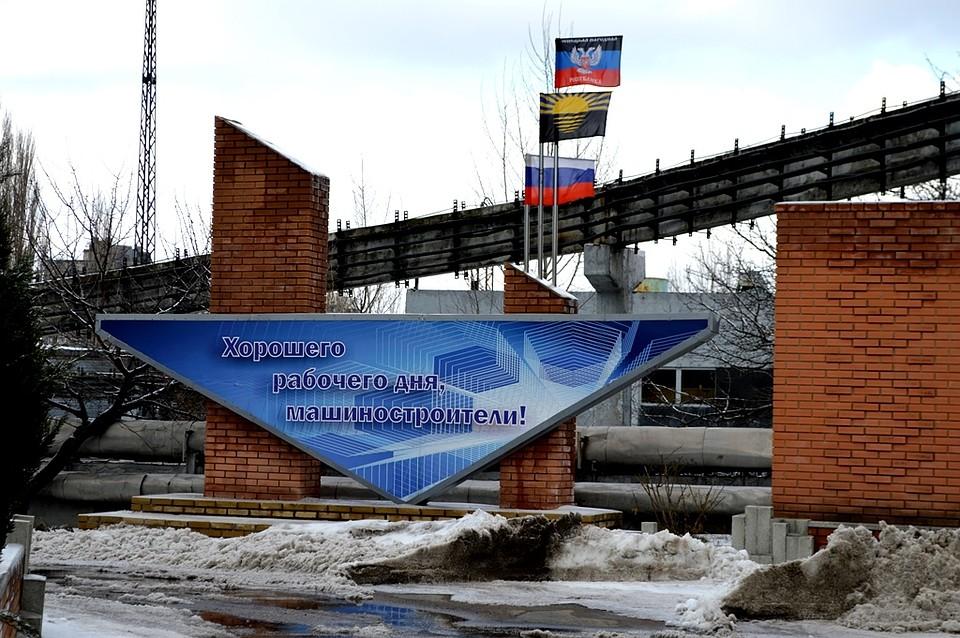 Боевики «ЛНР» готовы предоставить Савченко «политическое убежище»