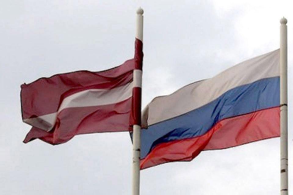Послы РФ вПольше и государствах Балтии вызваны вМИД этих республик