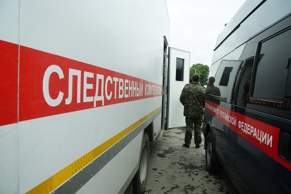ВРостовской области 63-летний таксист изнасиловал пассажирку