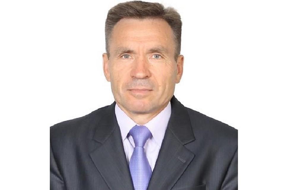 Руководитель военного суда назван кандидатом впредседателиВС Дагестана