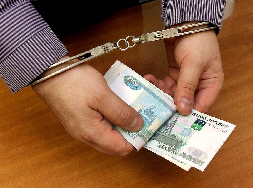 Ижевчанина приговорили к8 годам тюрьмы занападение наотделение банка