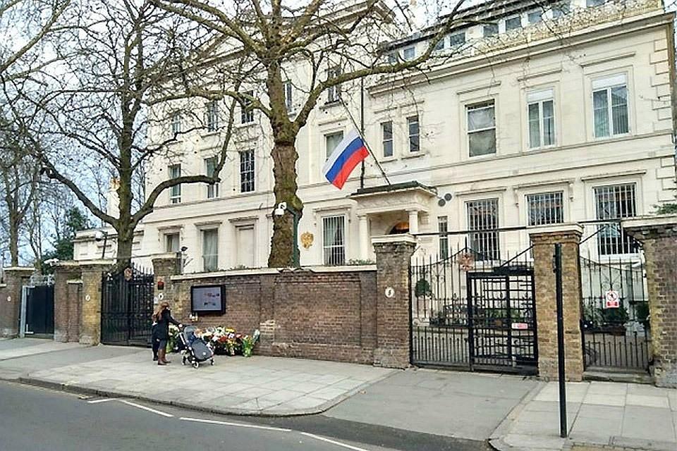 Литва иСША заключили соглашения всфере поставок СПГ