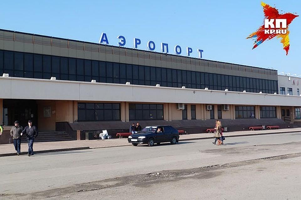 Аэропортом года вевропейских странах стал Шереметьево в столицеРФ
