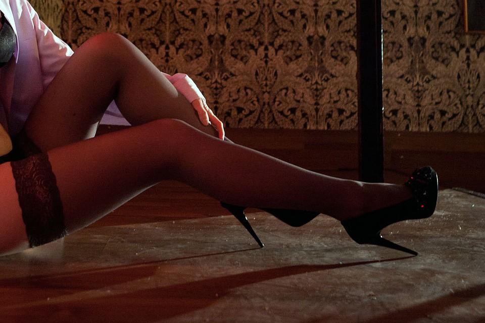 Разместил пикантные фото экс-возлюбленной вweb-сети гражданин Невинномысска
