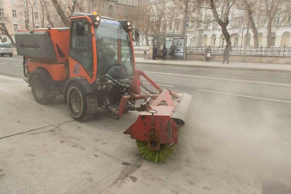 На «Яндекс.Погоде» возникла карта пыльцы для волгоградских аллергиков