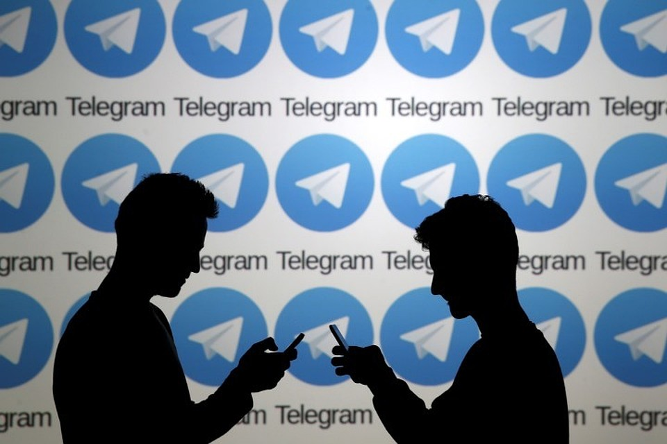 Команда Telegram пояснила причины масштабного сбоя вработе сервиса
