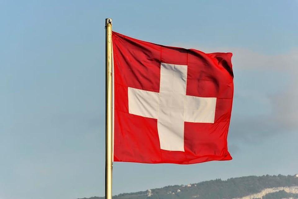 Роспотребнадзор: ВШвейцарии выросло число заболевших туляремией